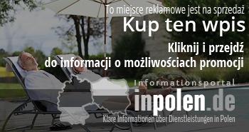 Kurorte in Polen 100 02