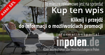 Kurorte in Polen 50 01