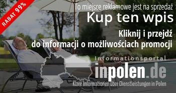 Kurorte in Polen 99 01